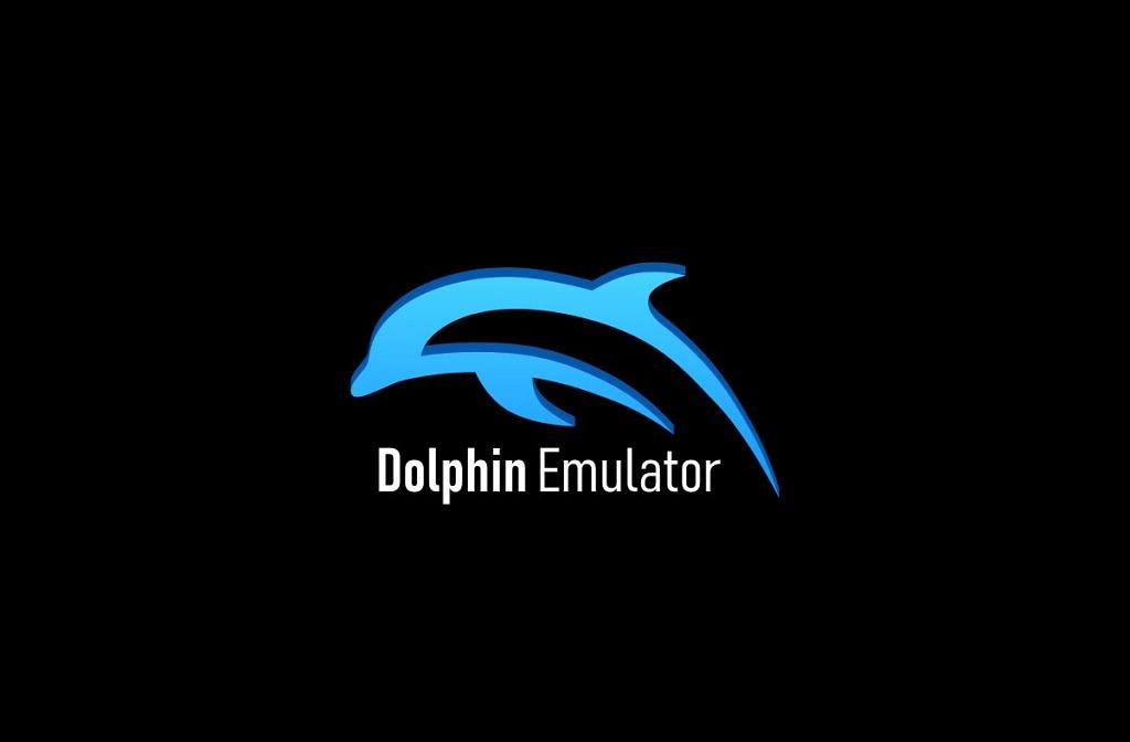 Dolphin Emulator – The Best GameCube Emulator for Android | Myreviewplugin