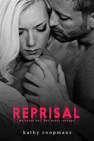 Reprisal front cover (1).jpg
