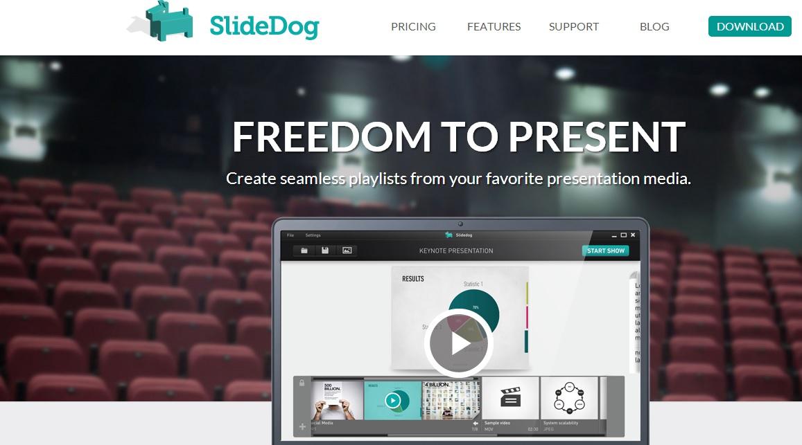 Slidedog.jpg
