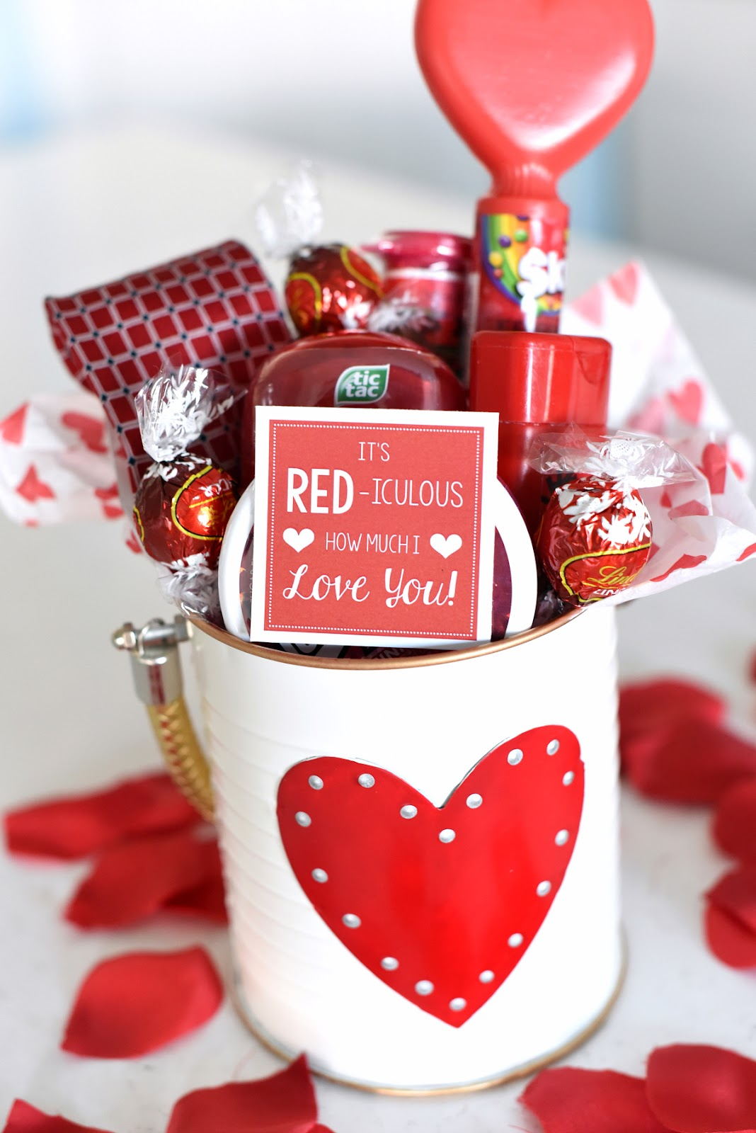 Image result for valentines day photo gifts