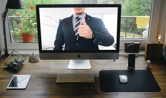 nline, Meeting, Virtual, Skype, Zoom