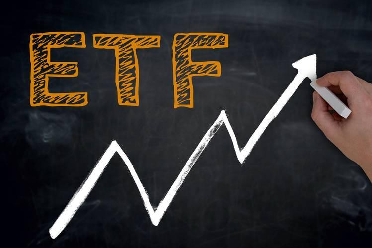 Exchange Traded Fund – What it is and How to Use it