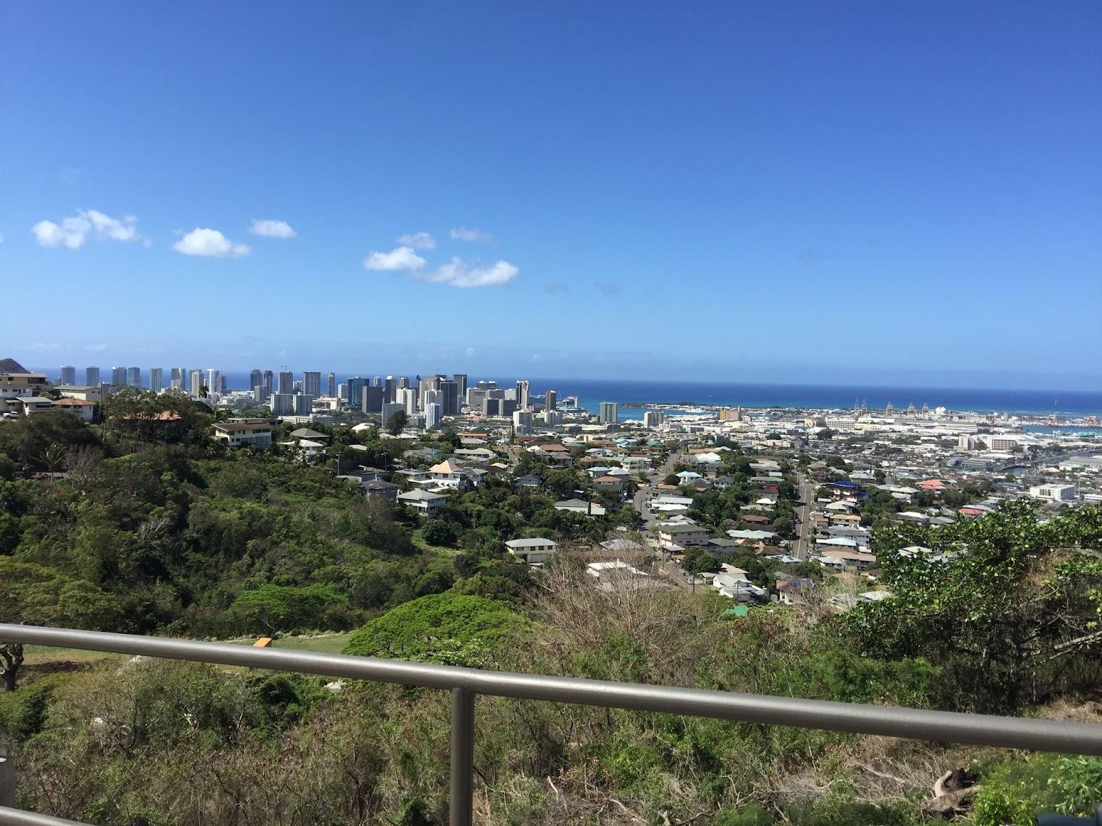 Kamehameha Schools View.jpg