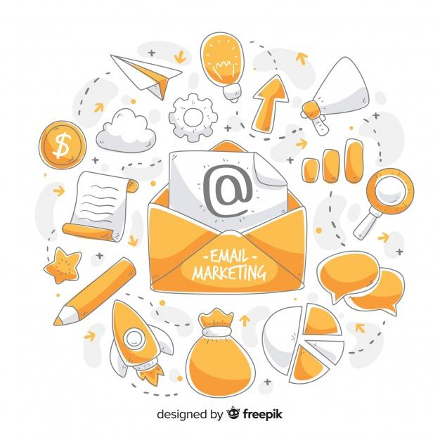 Email Marketing with Personalize and Value