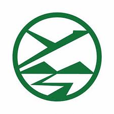 Image result for yaldhurst model school logo