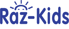 https://www.kidsa-z.com/main/Login