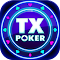 TX Poker file APK Free for PC, smart TV Download