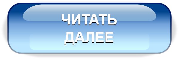 tk7GHRvo9mYiX-pTFMDNGAjN7kQvrJH2fNNBxwWy7nbLNoqgqABRiEQoaxh176k5EIW3ekCIAV9Qp7TFaAgTYgSBsbA13ArWtM1gDWc0DGibYaliDCD64nBrjBx5A2hGORHfRRAC
