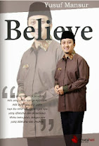 Believe | RBI