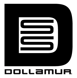 Image result for dollamur logo