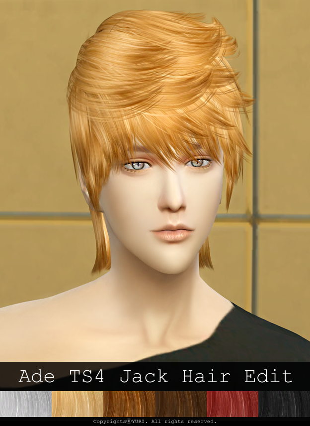 http://www.thaithesims4.com/uppic/00213897.png