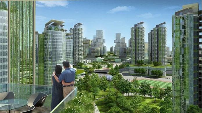 eficiencia-energetica-edificios-consumo-nulo