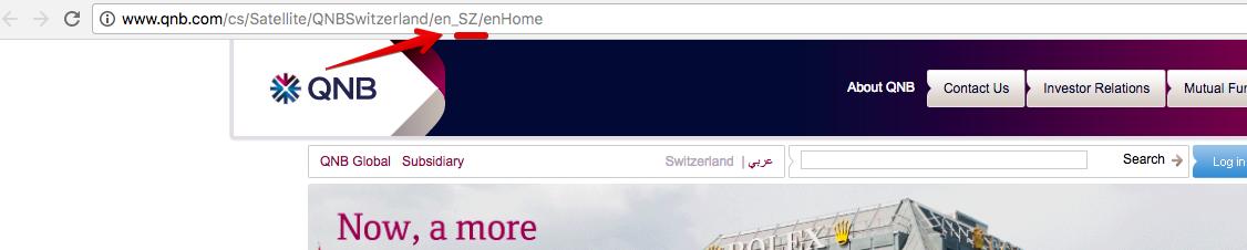 QNB-Switzerland-url.png