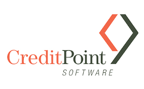 CreditPointe.png
