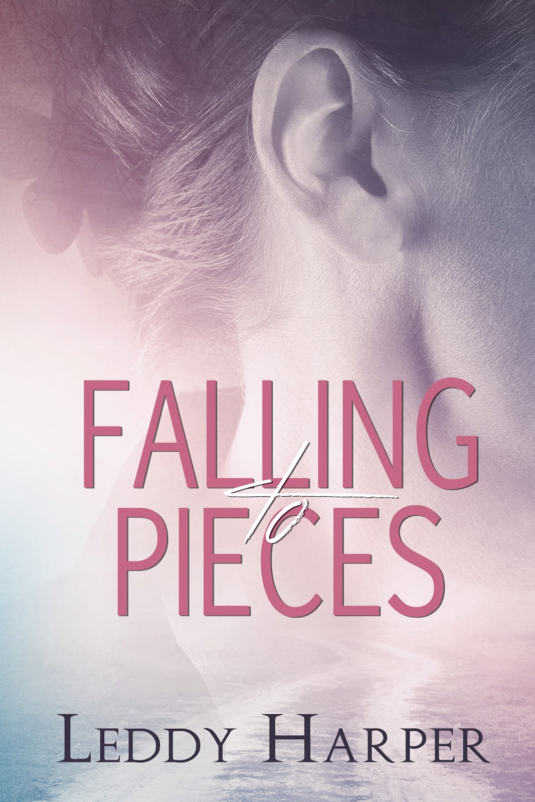 FALLING TO PIECES EBOOK.jpg