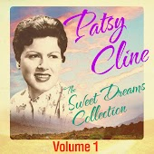 The Sweet Dreams Collection, Vol. 1 (Special Remastered Edition)