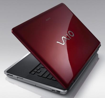 vo-laptop-1