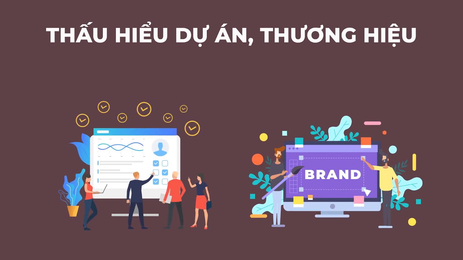 doi-ngu-marketing-in-house-se-la-nhung-nguoi-thau-hieu-du-an-thuong-hieu-nhat