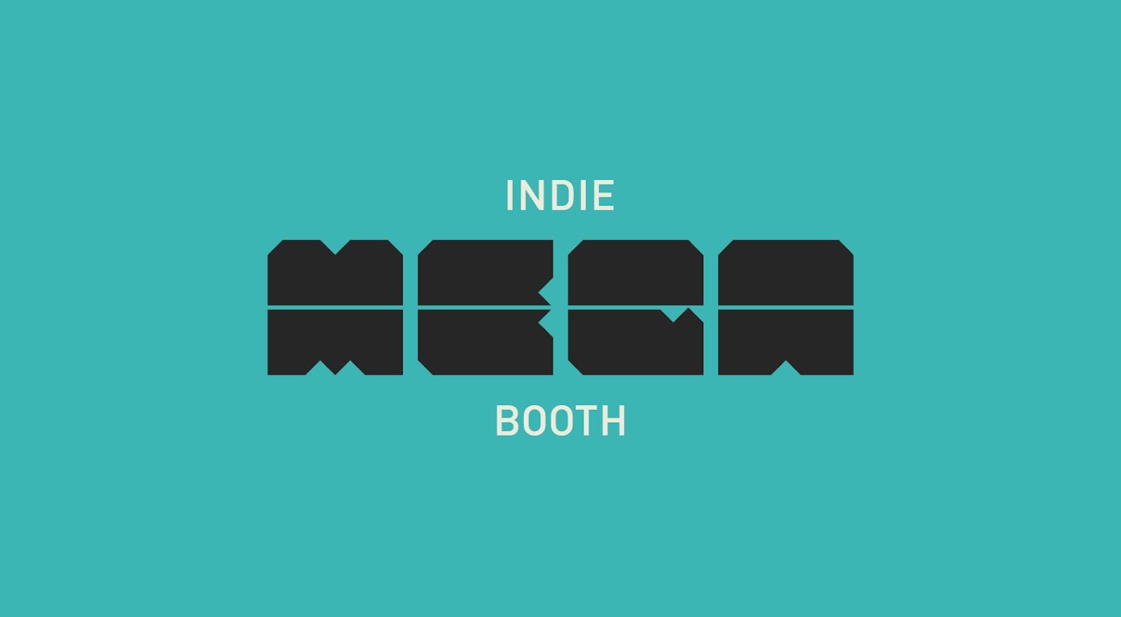 indie_mega_booth_1.jpg