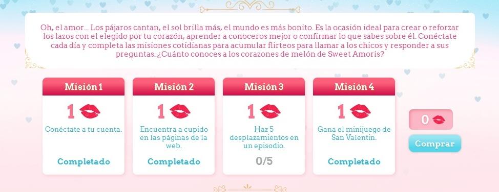 CDM - San Valentin - Misiones.jpg
