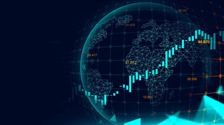 Thị trường Forex có tính thanh khoản cao nhất thế giới
