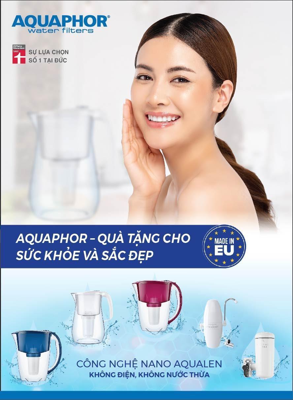 Công ty Cổ phần Shaha Việt Nam - Nhà tài trợ đồng cho Hội nghị sức khỏe sắc đẹp toàn diện và xu hướng ngành làm đẹp 2021 - Ảnh 8