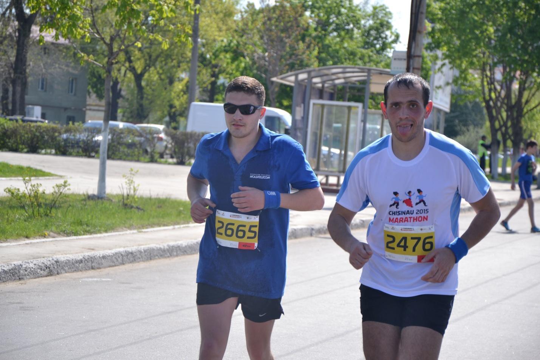 D:\Спортер\Chisinau Marathon 2015\f4ca96c2202c2c21c0ea94df960cc8c8.jpg