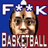 F**K Basketball, Funny Ringtones