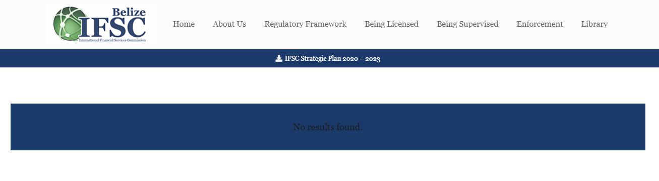 Обзор CFD-брокера Stt Ec: типы счетов и отзывы клиентов