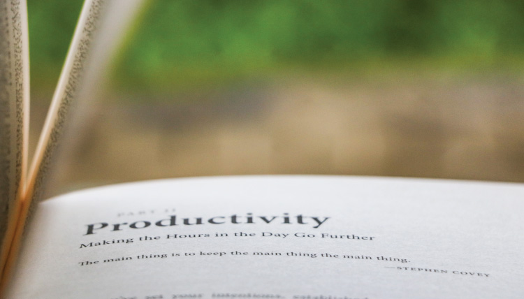 profitability-and-time-tracking-high-productivity