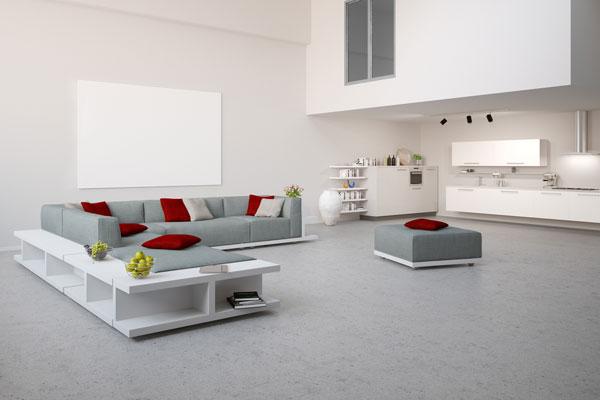 espaces-interieurs-beton-poli-lissé-reunion