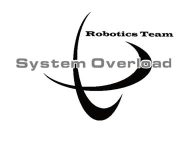 SOR logo.png