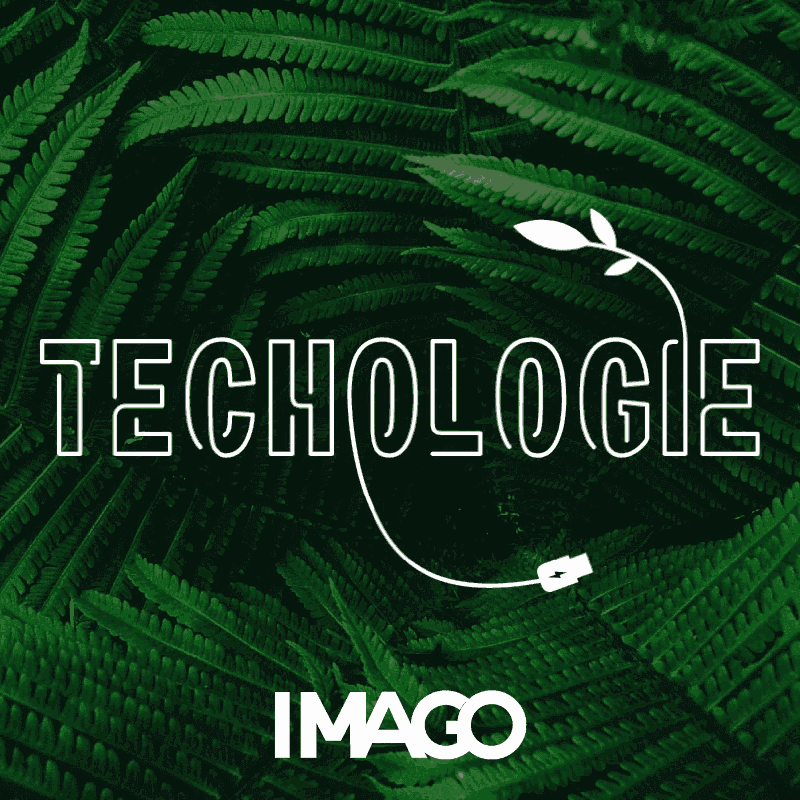 techologie