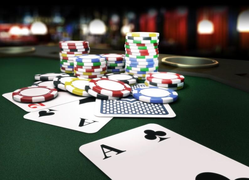 Kinh nghiệm chơi bài poker hoàn hảo nhất