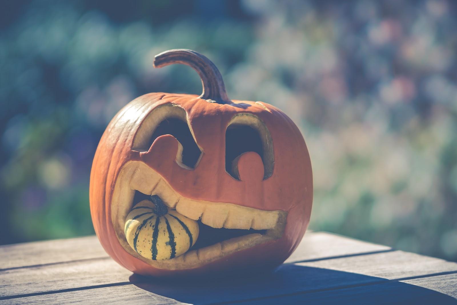 Best Ghost Adventures Episodes For Halloween
