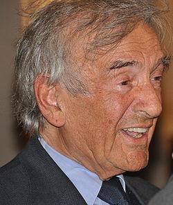 http://upload.wikimedia.org/wikipedia/commons/thumb/3/3b/Elie_Wiesel_2009.jpg/250px-Elie_Wiesel_2009.jpg