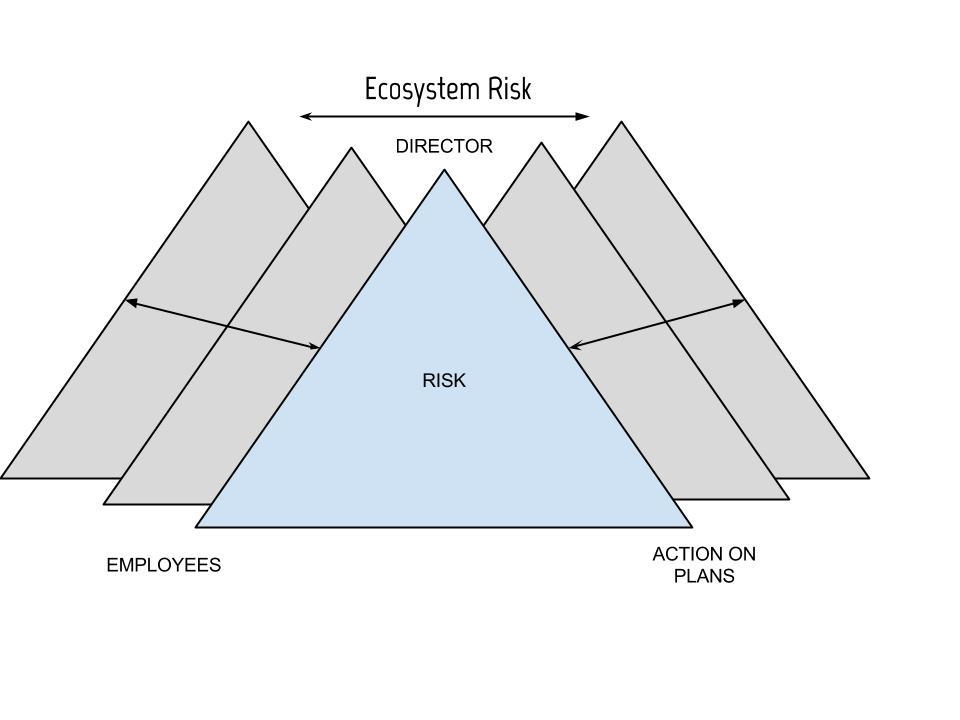Ecosystem Risk.jpg