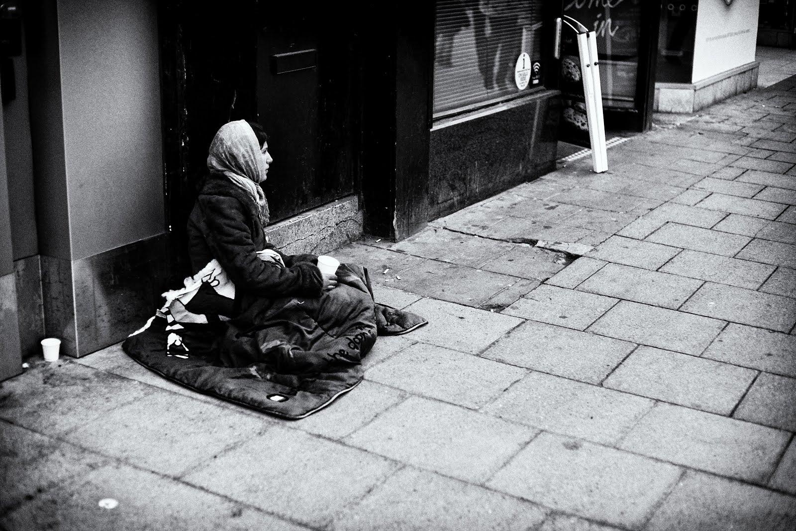 street_begging.jpg