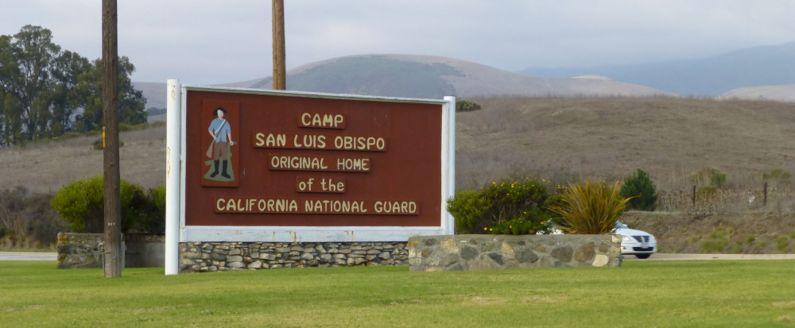 C:UsersWorkDesktopMilitary Bases PicsCamp San Luis Obispo Army Base in San Luis Obispo, CA795px-Camp_San_Luis_Obispo_-_16.jpg