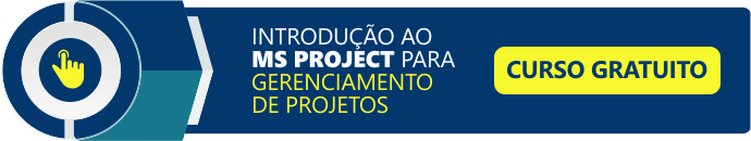 Introdução ao MS Project para o Gerenciamento de Projetos