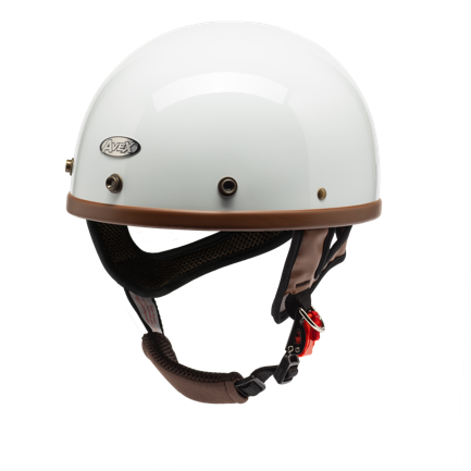 A close-up of a person wearing a helmet  Description automatically generated with low confidence