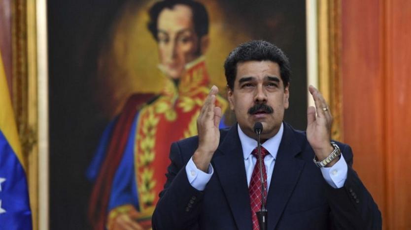 Maduro-Venezuela-Logran-Puesto-Naciones-Unidas-Estados-Unidos-consejo-