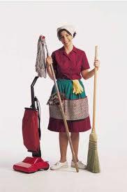Chuyên cung ứng giúp việc tuổi từ 35 đến 55 chăm chỉ, nhiệt tình