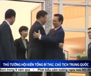Nguyễn Tấn Dũng ôm Tập Cận Bình 72 dpi.jpg