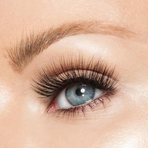 After Party Studio Strip Lashes: