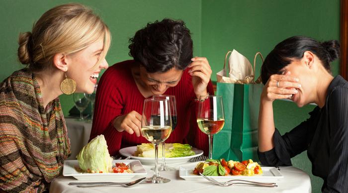 3662-1145239-l14-reglas-de-oro-de-las-mujeres-felices-1