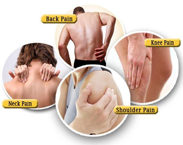 Image result for what is physiotherapy to relieve back pain
