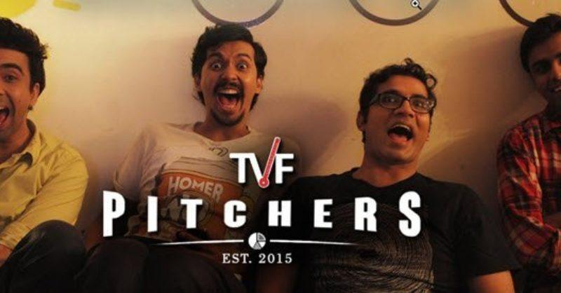 25 Best Web Series From India On YouTube  Web Series On Youtube