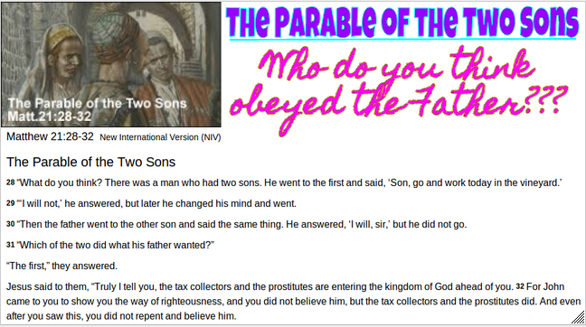 The Parable of the Two Sons.png