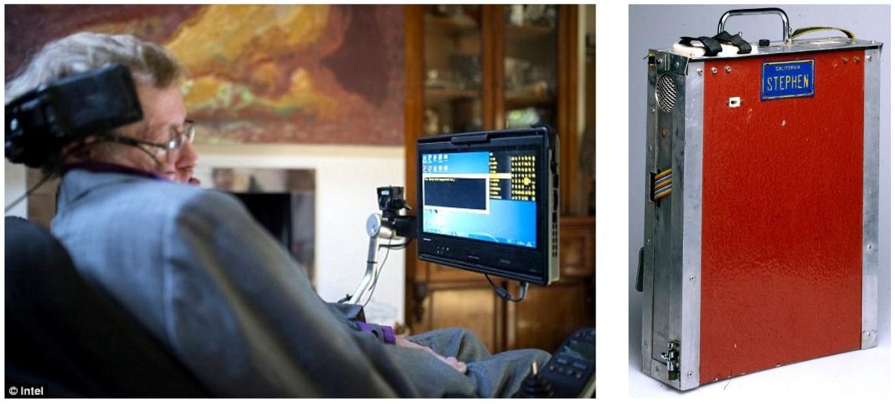 Hawking - The Computer-porovnání.jpg